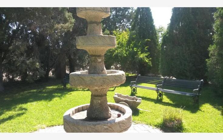 Foto de rancho en venta en carretera piedras negras, kilometro 26 3, nueva españa, saltillo, coahuila de zaragoza, 1326149 No. 03