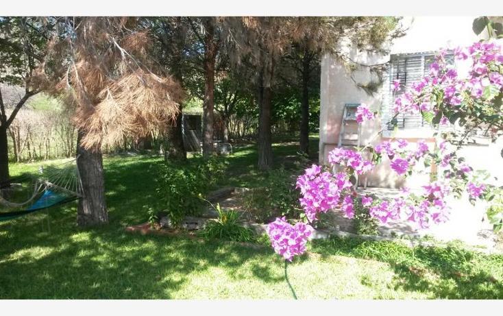 Foto de rancho en venta en carretera piedras negras, kilometro 26 3, nueva españa, saltillo, coahuila de zaragoza, 1326149 No. 08