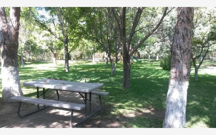 Foto de rancho en venta en carretera piedras negras, kilometro 26 3, nueva españa, saltillo, coahuila de zaragoza, 1326149 No. 21