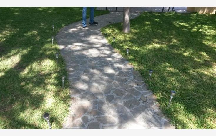Foto de rancho en venta en carretera piedras negras, kilometro 26 3, nueva españa, saltillo, coahuila de zaragoza, 1326149 No. 22