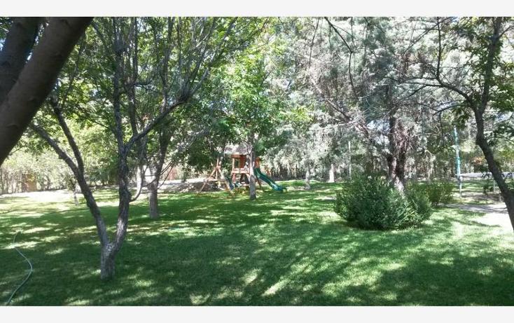 Foto de rancho en venta en carretera piedras negras, kilometro 26 3, nueva españa, saltillo, coahuila de zaragoza, 1326149 No. 23
