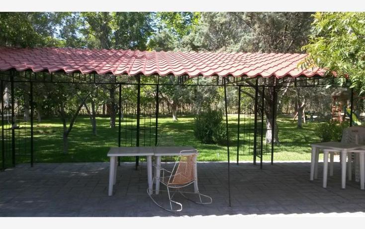 Foto de rancho en venta en carretera piedras negras, kilometro 26 3, nueva españa, saltillo, coahuila de zaragoza, 1326149 No. 29