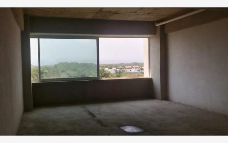 Foto de oficina en renta en  3, nuevo vallarta, bahía de banderas, nayarit, 1985734 No. 01