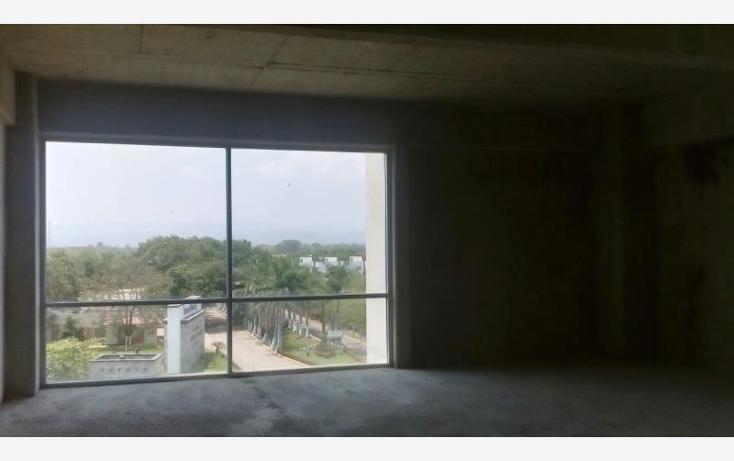 Foto de oficina en renta en  3, nuevo vallarta, bahía de banderas, nayarit, 1985734 No. 06