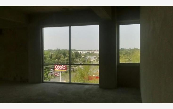 Foto de oficina en renta en  3, nuevo vallarta, bahía de banderas, nayarit, 1985734 No. 07