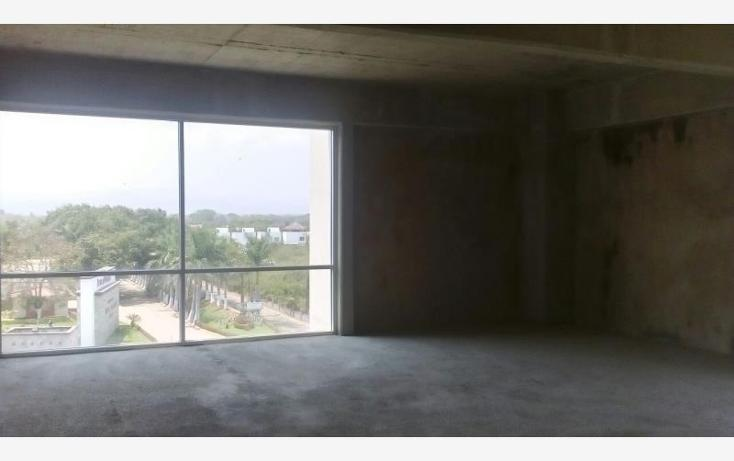 Foto de oficina en renta en  3, nuevo vallarta, bahía de banderas, nayarit, 1985734 No. 08