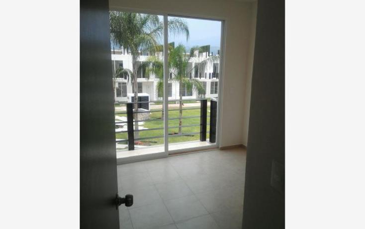 Foto de casa en venta en  3, oacalco, yautepec, morelos, 1936910 No. 02