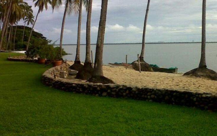 Foto de terreno habitacional en venta en, 3 palos, acapulco de juárez, guerrero, 1947760 no 04