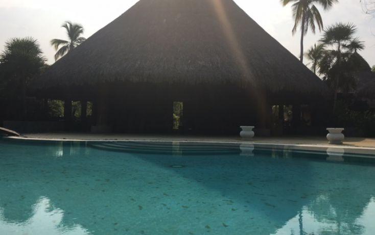 Foto de terreno habitacional en venta en, 3 palos, acapulco de juárez, guerrero, 1947760 no 05