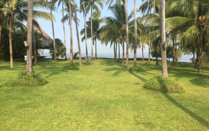 Foto de terreno habitacional en venta en, 3 palos, acapulco de juárez, guerrero, 1947760 no 08