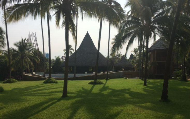 Foto de terreno habitacional en venta en, 3 palos, acapulco de juárez, guerrero, 1947760 no 10