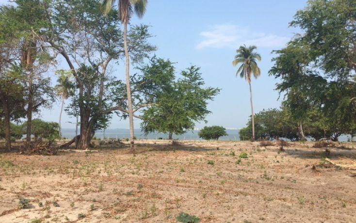 Foto de terreno habitacional en venta en, 3 palos, acapulco de juárez, guerrero, 1947760 no 15