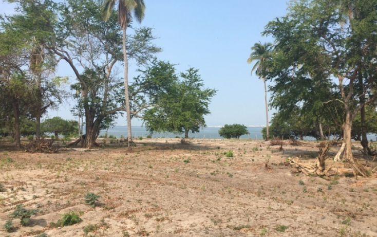 Foto de terreno habitacional en venta en, 3 palos, acapulco de juárez, guerrero, 1947760 no 18