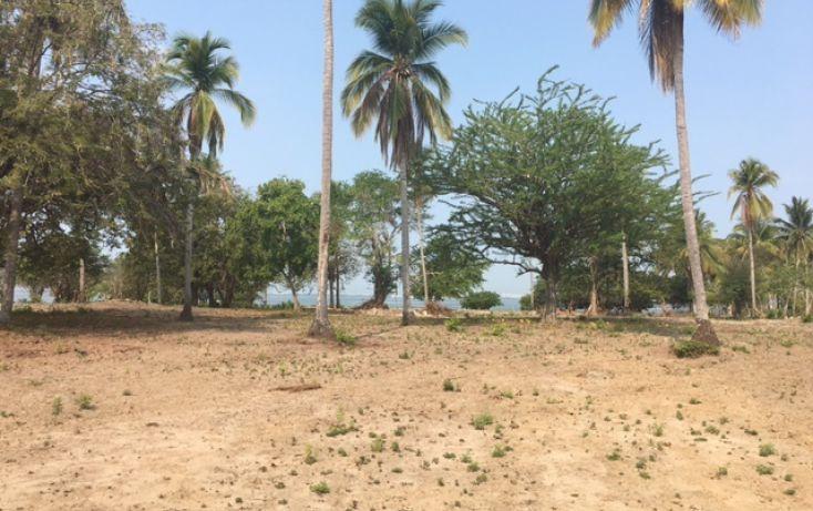 Foto de terreno habitacional en venta en, 3 palos, acapulco de juárez, guerrero, 1947760 no 19