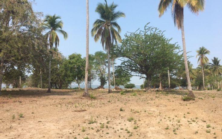 Foto de terreno habitacional en venta en, 3 palos, acapulco de juárez, guerrero, 1947760 no 20