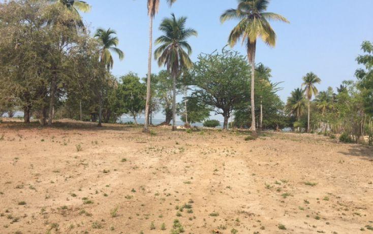 Foto de terreno habitacional en venta en, 3 palos, acapulco de juárez, guerrero, 1947760 no 21