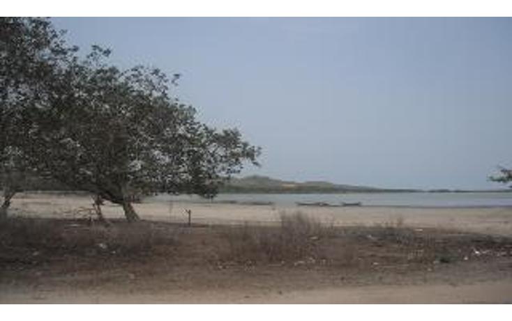Foto de terreno habitacional en venta en  , 3 palos, acapulco de ju?rez, guerrero, 948101 No. 04