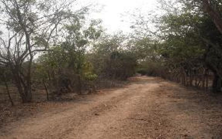 Foto de terreno habitacional en venta en, 3 palos, acapulco de juárez, guerrero, 948377 no 03