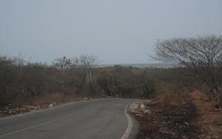 Foto de terreno habitacional en venta en, 3 palos, acapulco de juárez, guerrero, 948377 no 04