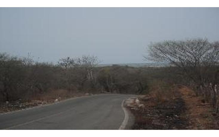 Foto de terreno habitacional en venta en  , 3 palos, acapulco de juárez, guerrero, 948377 No. 04