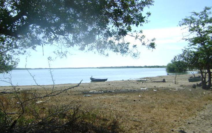 Foto de terreno habitacional en venta en, 3 palos, acapulco de juárez, guerrero, 948377 no 07