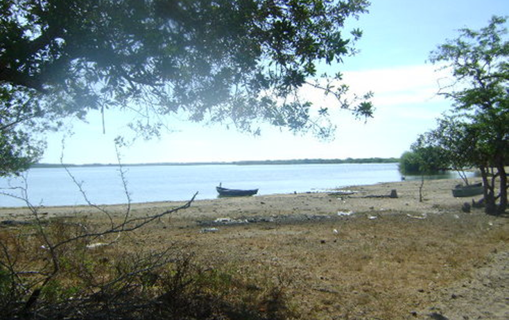 Foto de terreno habitacional en venta en  , 3 palos, acapulco de juárez, guerrero, 948377 No. 07