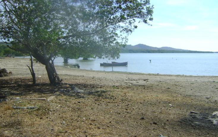 Foto de terreno habitacional en venta en, 3 palos, acapulco de juárez, guerrero, 948377 no 08