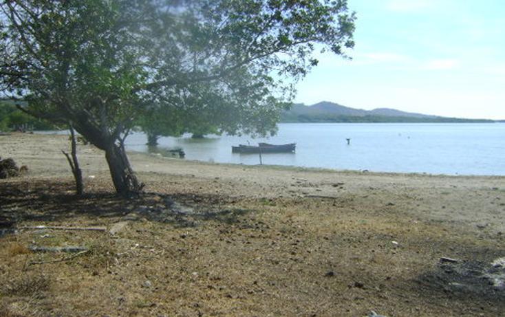 Foto de terreno habitacional en venta en  , 3 palos, acapulco de juárez, guerrero, 948377 No. 08