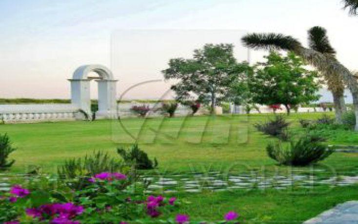 Foto de terreno habitacional en venta en 3, parras de la fuente centro, parras, coahuila de zaragoza, 1770666 no 05
