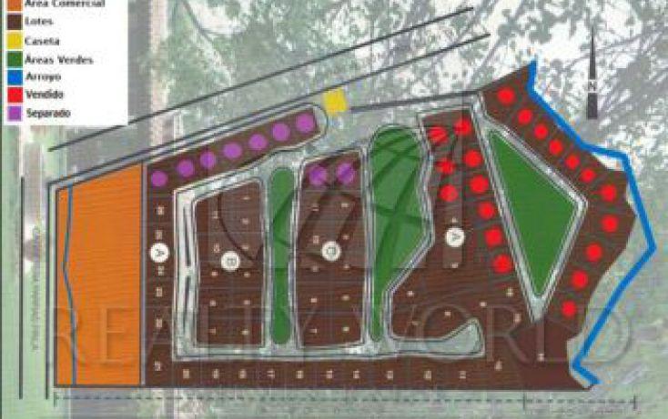 Foto de terreno habitacional en venta en 3, parras de la fuente centro, parras, coahuila de zaragoza, 1770666 no 09