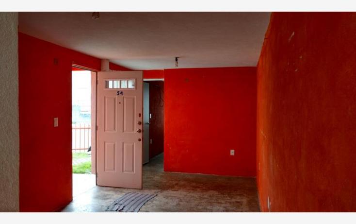 Foto de casa en venta en  3, paseos de san juan, zumpango, m?xico, 1998174 No. 03