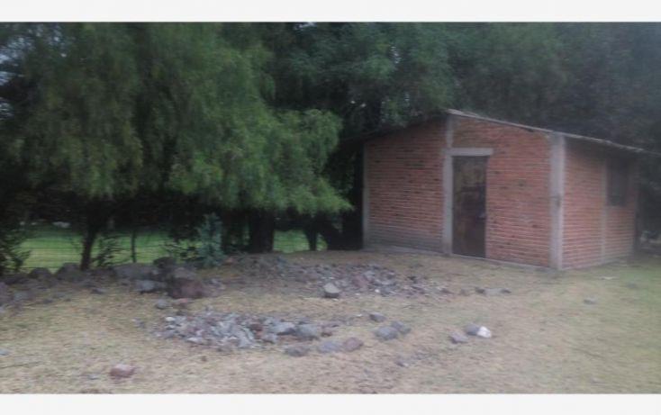 Foto de terreno habitacional en venta en, 3 piedras, tepotzotlán, estado de méxico, 1835120 no 01