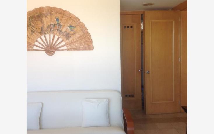 Foto de departamento en venta en  3, playa diamante, acapulco de ju?rez, guerrero, 1750026 No. 04