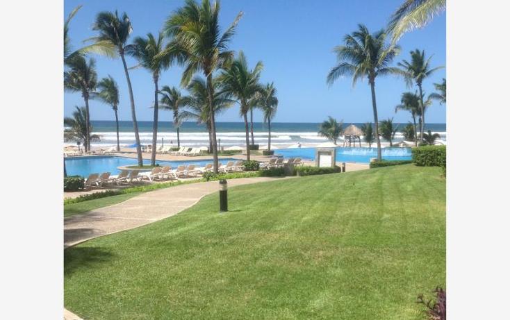 Foto de departamento en venta en  3, playa diamante, acapulco de ju?rez, guerrero, 1750026 No. 05