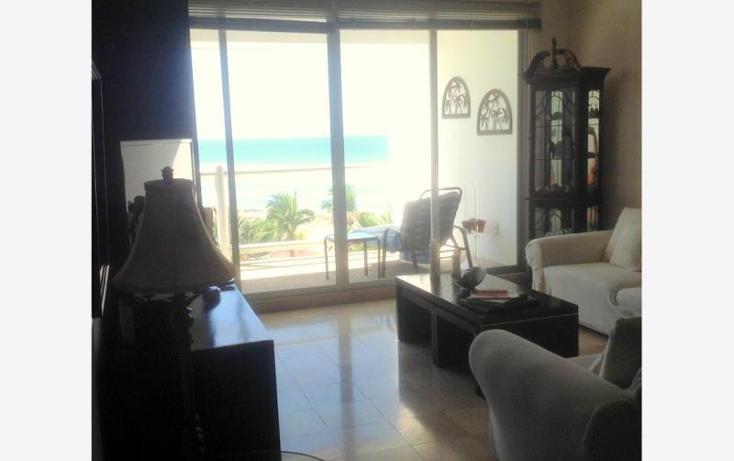 Foto de departamento en venta en  3, playa diamante, acapulco de ju?rez, guerrero, 1750026 No. 07