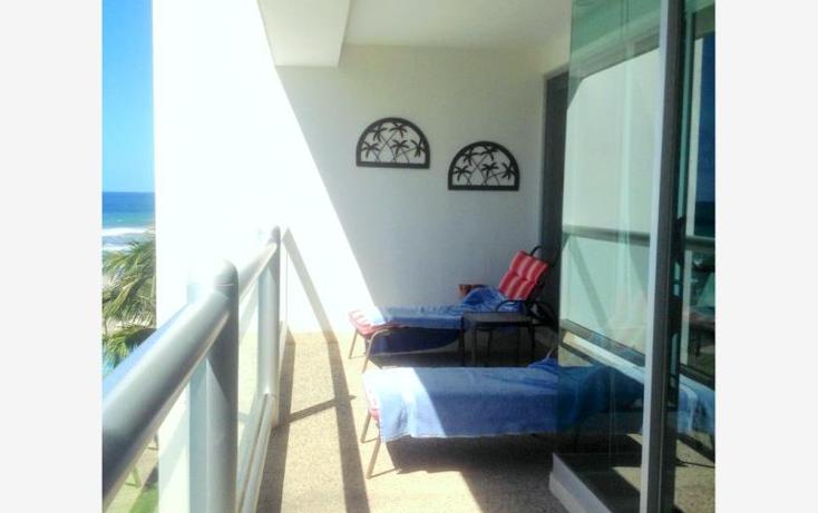 Foto de departamento en venta en  3, playa diamante, acapulco de ju?rez, guerrero, 1750026 No. 12