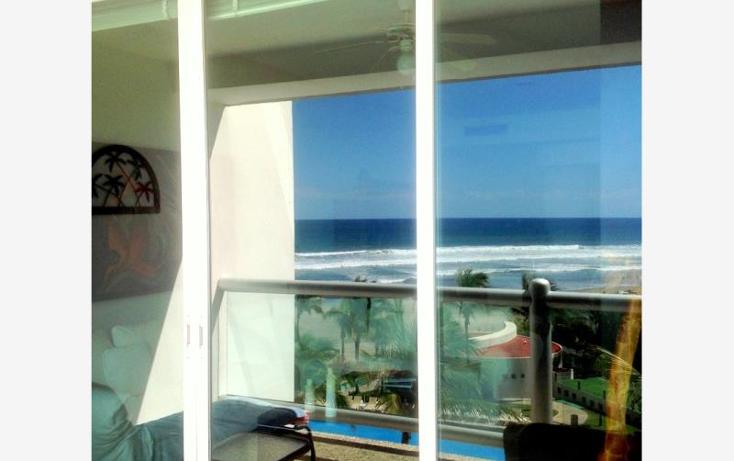 Foto de departamento en venta en  3, playa diamante, acapulco de ju?rez, guerrero, 1750026 No. 13