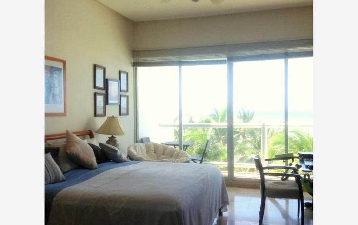 Foto de departamento en venta en  3, playa diamante, acapulco de ju?rez, guerrero, 1750026 No. 16