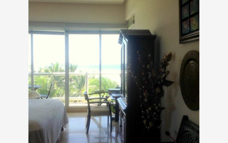 Foto de departamento en venta en  3, playa diamante, acapulco de ju?rez, guerrero, 1750026 No. 17