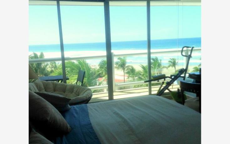 Foto de departamento en venta en  3, playa diamante, acapulco de ju?rez, guerrero, 1750026 No. 18