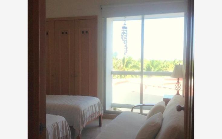 Foto de departamento en venta en  3, playa diamante, acapulco de ju?rez, guerrero, 1750026 No. 25
