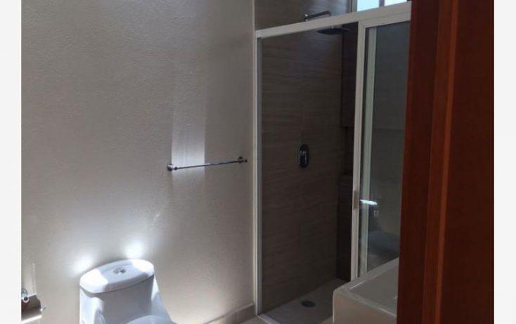Foto de casa en venta en 3 poniente 1, eccehomo, san pedro cholula, puebla, 1741004 no 05
