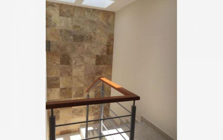 Foto de casa en venta en 3 poniente 1, eccehomo, san pedro cholula, puebla, 1741004 no 06