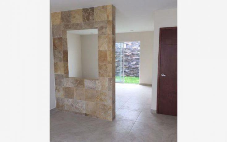 Foto de casa en venta en 3 poniente 1, eccehomo, san pedro cholula, puebla, 1741004 no 07