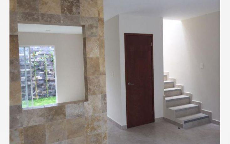 Foto de casa en venta en 3 poniente 1, eccehomo, san pedro cholula, puebla, 1741004 no 08