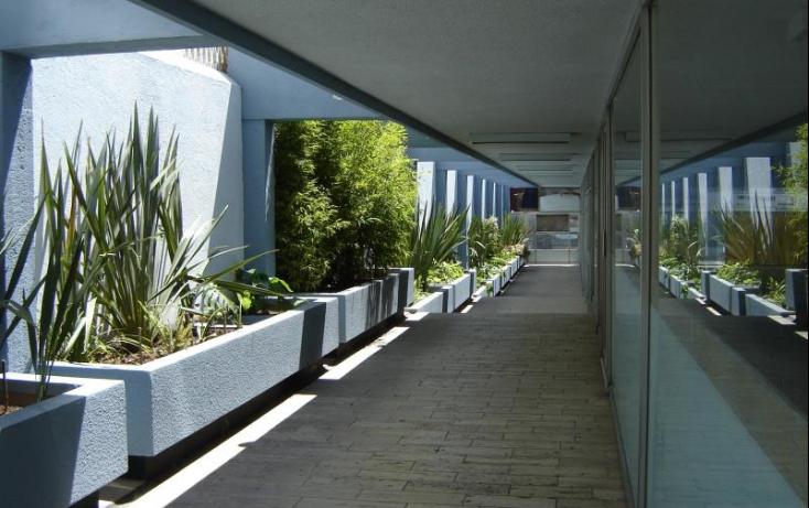 Foto de edificio en renta en 3 poniente 1309, centro, puebla, puebla, 619196 no 02