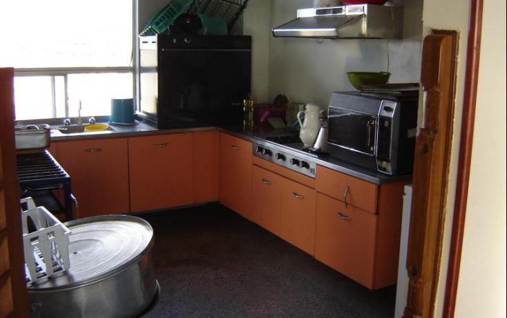 Foto de edificio en renta en 3 poniente 1309, centro, puebla, puebla, 623793 no 03