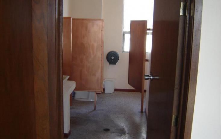 Foto de edificio en renta en 3 poniente 1309, centro, puebla, puebla, 623793 no 04