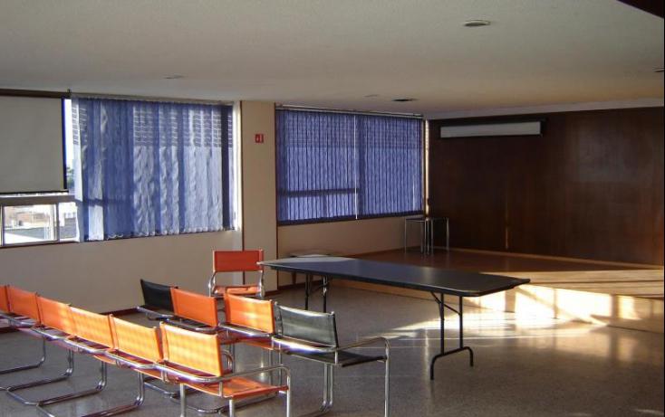 Foto de edificio en renta en 3 poniente 1309, centro, puebla, puebla, 623793 no 06