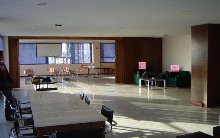 Foto de edificio en renta en 3 poniente 1309, centro, puebla, puebla, 623793 no 07